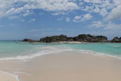 Middle-Caicos-Mudjen-Harbour-beach-2007