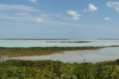 North-caicos-Bottle-Creek.-Conch-Cay-and-Blue-Cay