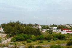 South-Caicos-Cockburn-harbour-2007